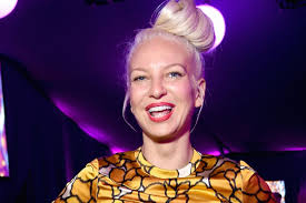 Sia Is Having Fun With Cheap Thrills International Music Blog