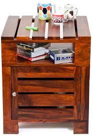 bm wood furniture planko solid wood
