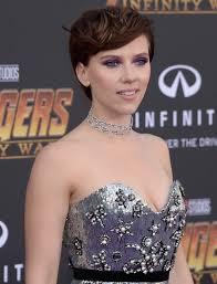 Scarlett Johansson Celebrities скарлетт йоханссон