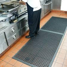 large size of kitchen rubber kitchen mats grey kitchen rugs best of kitchen beautiful non
