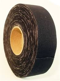 wiring harness tape wrap oe cloth type