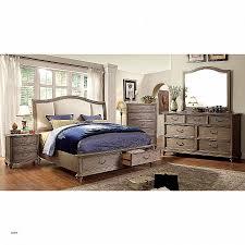 Westlake Bedroom Set - attractive Bedroom Furniture New White ...