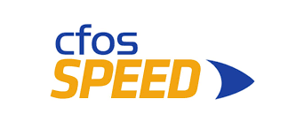 Download Latest cFosSpeed