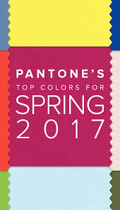 Small Picture 701 best trends 2017 images on Pinterest Print patterns Color