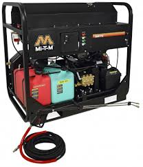 mi t m pressure washer parts diagram mi image hs 3505 1mgh mi t m pressure washers on mi t m pressure washer parts diagram