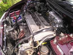 need help!wiring diagram h22a engine and p13 ecu pinouts tech help h22a wiring harness diagram accord 96 with obd1 wiring harness f22b to h22a engine conversion