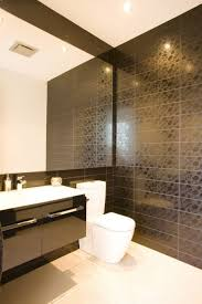 unique bathroom tile patterns. Kitchen Backsplash:Awesome Contemporary White Bathroom Tiles Tile Patterns Comfort Room Design Unique N