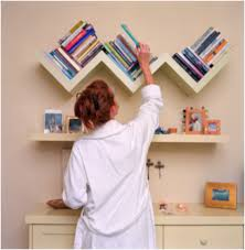 zig zag corner shelf ikea new shelf for jg zig zag bookshelf zig