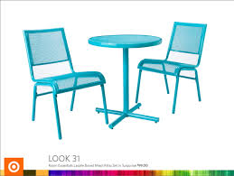target room essentials patio furniture by katie wittenberg at coroflot com