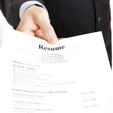 Resumes For Recent College Grads Resume resumes for recent     College Recruiter
