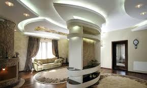 false ceiling lighting interior design ceiling lights led indirect lighting ideas for false ceiling designs mesmerizing false ceiling lighting