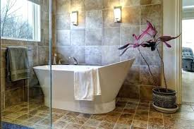 Stand alone tub faucet Nepinetwork Home Depot Stand Alone Tub Home Depot Whirlpool Tubs American Standard Home Depot American Standard Tub Home Depot Stand Alone Tub Nuovispazipubblicitariinfo Home Depot Stand Alone Tub Signature Bath Freestanding Soaking