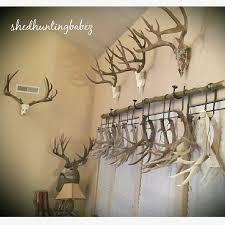 39 Cute Deer Decor Ideas For Cozy Christmas Spaces - Dailypatio