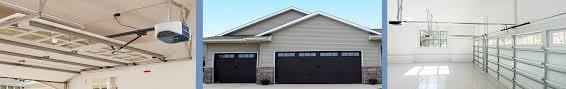 garage door opener denver