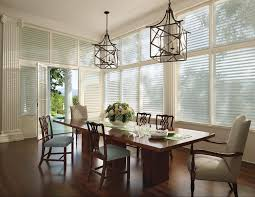 Office Window Treatments window treatment ideas for home office day dreaming and decor 4486 by guidejewelry.us