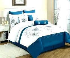 full size of blue and white striped bedding sets sheets set navy comforter quilt the most