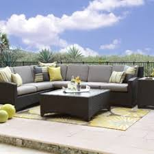 Kane s Furniture 12 s Furniture Stores 5902 US Highway