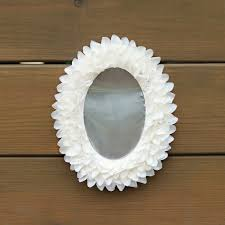 Diy Mirror Inexpensive Diy Mirror A Little Craft In Your Day
