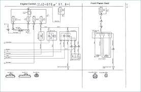 jzx90jzz30 1jz gte wiring diagram somurich com 1jz wiring diagram ecu jzx90jzz30 1jz gte wiring diagram funky 1jz wiring harness diagram vignette schematic diagram series