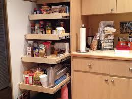 Kitchen Pantry Kitchen Kitchen Pantry Storage Kitchens