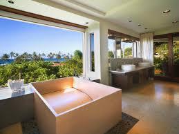Wooden Bathtub Wooden Bathtub Designs Pictures Ideas Tips From Hgtv Hgtv