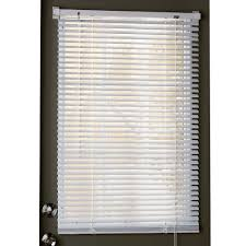 Decorating Window Blinds Walmart Price  Walmart Vertical Blinds Window Blinds Price
