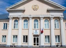 Дефицит бюджета Тольятти может составить 272 млн руб