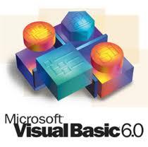 Mengenal Apa Itu Visual Basic (VB)