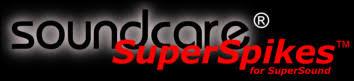 <b>Soundcare</b>: о бренде, каталог, новинки, купить