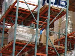 incredible home depot steel shelving used rack metal pallet support bar steelyard door pipe wool stud