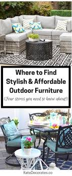 Small Picture Best 25 Affordable furniture ideas on Pinterest Cheap couch
