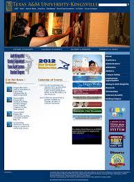 university of south florida essay paper writing service university of south florida essay prompt 2012
