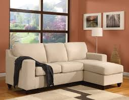 small scale furniture for apartments. Full Size Of Sofa:small Scale Furniture Apartment Sized Living Room For Apartments Small F