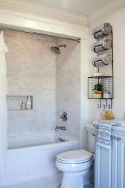 Fixer Upper Shower Designs Find The Best Of Fixer Upper From Hgtv Inexpensive
