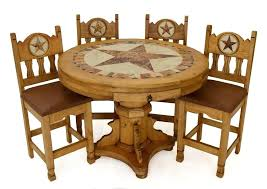 round table camden round table union camden party als