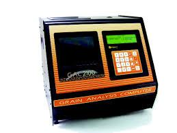 dickey machine works dickey john gac 2100 agri
