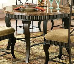 stone round dining table granite top round dining table brilliant granite top round dining table cosy