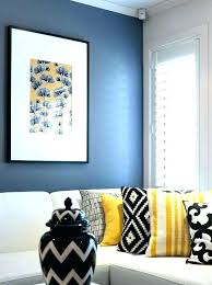 yellow and blue bedroom decorating ideas best navy living room yellow and blue bedroom decorating ideas best navy living room
