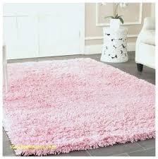 pink area rug 8x10 pink area rug enchanting light pink area rug with light pink area