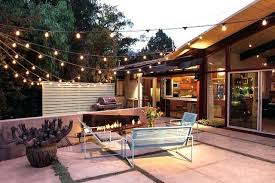 patio cover lighting ideas. Patio Cover Lighting Ideas Example Of A Backyard Design In Outdoor Pictures