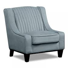 Living Room Accent Chair Luxury Light Blue Accent Chair Cdcrgscom
