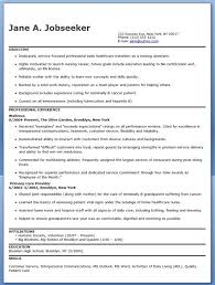 Free Nursing Resume Templates Magnificent Free Nursing Assistant Resume Templates Creative Resume Design