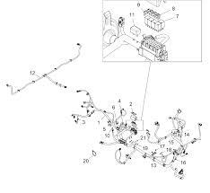 570 polaris ranger wiring diagram wiring diagram \u2022 2014 polaris ranger wiring diagram at 2014 Polaris Ranger Wiring Diagram