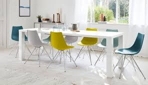 and solid round land lewis set extending gumtree oak monty roma table chairs flick tables fascinating
