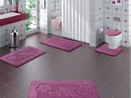 bath towels and rugs to match gorgeous matching bath mats and towels bathroom interesting bathroom rug