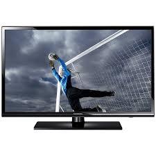 samsung tv model un32j4000af. samsung 40\ tv model un32j4000af