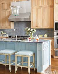 Kitchen Tile Idea 50 Best Kitchen Backsplash Ideas Tile Designs For Kitchen