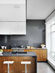 Kitchen Remodel Financing Minimalist Home Design Ideas Magnificent Kitchen Remodel Financing Minimalist