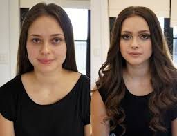 liverpool merseyside united kingdom middot mac makeup before and after picturesindian bollywood south asian bridal makeup