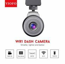 Car Dash Cams White <b>1080p</b> Recording Resolution for sale | eBay